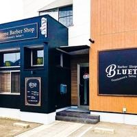 ブルートバーバーショップ(BLUET Barber Shop)の写真