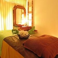 バリロッジ ウェルネス(Bali Lodge)の写真