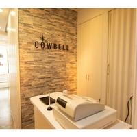 カウベル(Cowbell)の写真