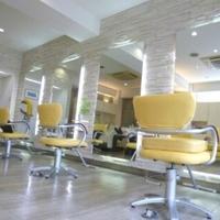ラウレア(Natural Hair Salon Laulea)の写真