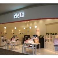 ネイルネイル イオンモール東員店の写真
