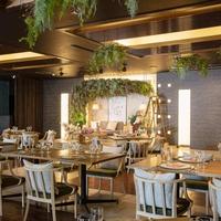 レストランLapisの写真