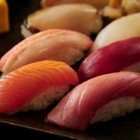 寿し処 寿都 魚一心の写真