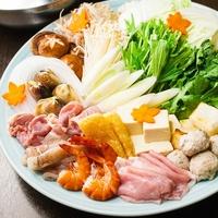 日本料理&和食 咲蔵-sakura- 堺東の写真
