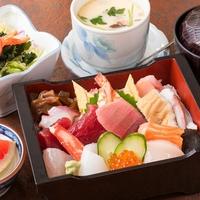 三朝寿司の写真