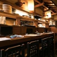 居酒屋 湘南茅ヶ崎道 長浜店の写真