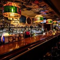 Bar Louisの写真