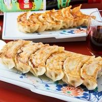 中華食べ飲み放題 四季の写真