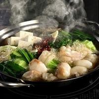鍋DINING HAKATAYA 吉原店の写真