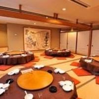 翠香園 松本店の写真