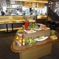 JA直売所 彩菜サイコー 直売の写真
