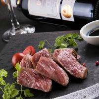 チーズミート ワイン バル ricaricaの写真