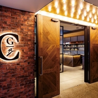 Captain's Grill and Barの写真
