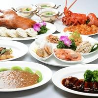 チャイニーズレストラン 滬の写真