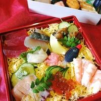 こばん鮨 (本店 小判寿司)の写真