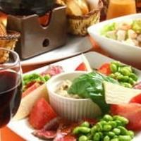 イタリア食堂 Pesca・Laの写真