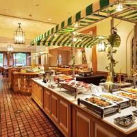 レストラン イル・ペペ/パレスホテル立川の写真