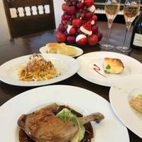ワイン食堂 FLAVORの写真