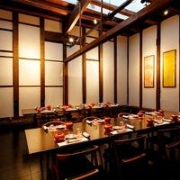 石蔵酒造 博多百年蔵の写真
