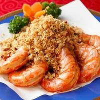 本格中華&個室宴会 香港厨房 橋本店の写真