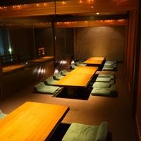 個室居酒屋 四季彩‐SHIKISAI‐ 金沢駅前店の写真