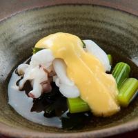 日本料理 紀伸の写真