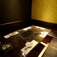 全席個室×黒毛和牛 焼肉きわみ 近鉄四日市店の写真