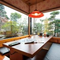 居酒屋風ファミリーレストランいっちょう 高陽店の写真