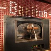 本格ナポリピッツァ&ラムチョップの店 Baritonの写真