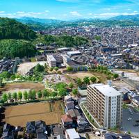 アルファスマート神田公園IIの写真