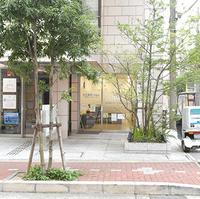 吉田薬局 芦屋店の写真