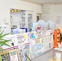 阪神調剤薬局 和歌山御坊店の写真