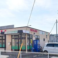 ダリヤ安中薬局の写真