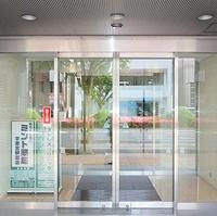 ミント薬局宇都宮駅前店の写真