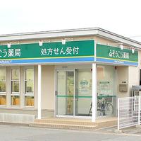 そうごう薬局 金池店の写真