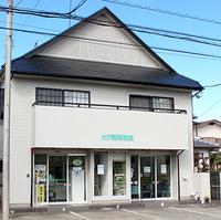 大沢調剤薬局 薗部店の写真