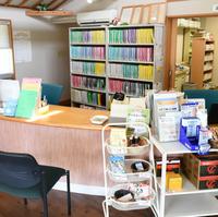 ハロー薬局吉村店の写真