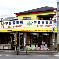宇都宮薬局の写真