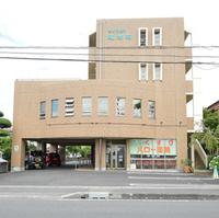 ハロー薬局 本郷店の写真