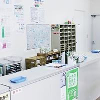 とまと薬局 東松山店の写真