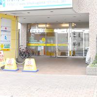 さくら夙川駅前薬局の写真