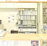 仁川ミドリ薬局の写真