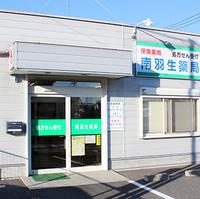 南羽生薬局の写真