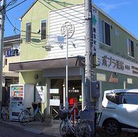ポプラ薬局見沼店の写真