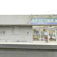 そうごう薬局 山田店の写真