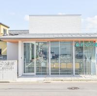 そうごう薬局 福井社店の写真