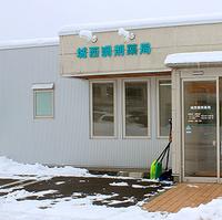 城西調剤薬局の写真