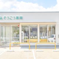 そうごう薬局 福井渕店の写真