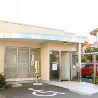 大沢調剤薬局 日ノ出町店の写真