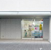 ココカラファイン 調剤薬局ルーカス店の写真